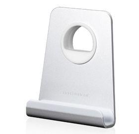 Just Mobile AluRack - Designer Laptop Mount
