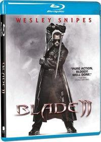 Blade 2 (Blu-ray)