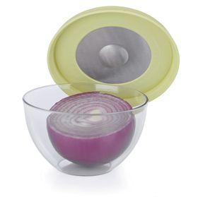 Progressive - Onion Keeper - Green