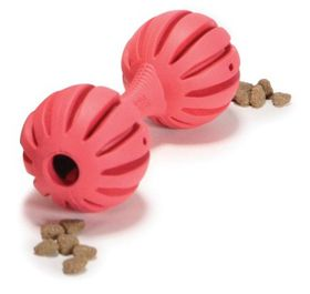 Premier - Busy Buddy Puppy Waggle - Small