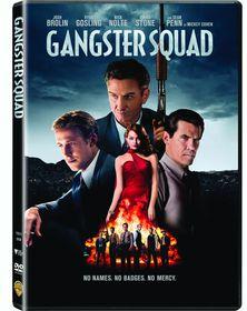 Gangster Squad (DVD)
