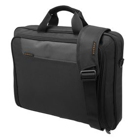 Everki Advance Laptop Bag - Fits Up To 16 Inch Screens