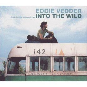 Into the Wild (OST) - (Import CD)