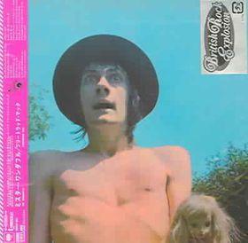 Mr. Wonderful - (Import CD)