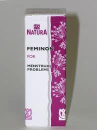 Natura Feminon 25ml