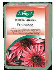 A.Vogel Echinacea Bonbons 30