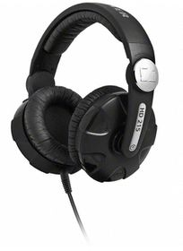 Sennheiser HD 215 II West Headphones
