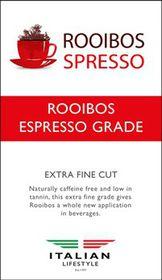 Rooibosspresso - 250g