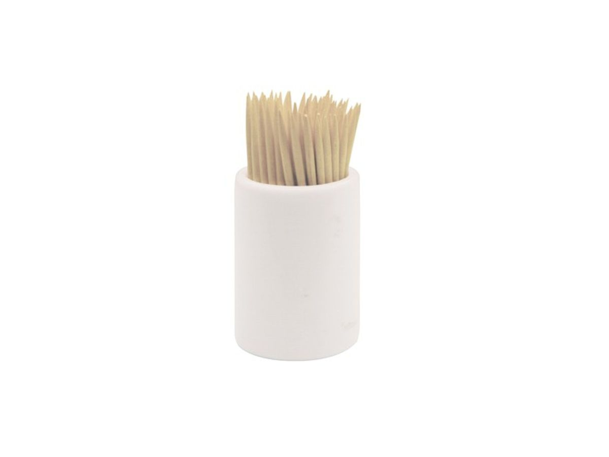 Image gallery toothpick holder - Tooth pick dispenser ...
