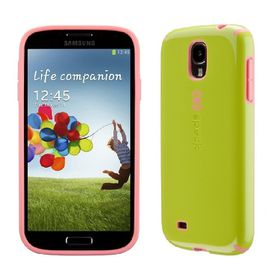 Speck CandyShell Cover for Galaxy S4