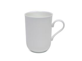 Maxwell and Williams - Cashmere Regent Mug