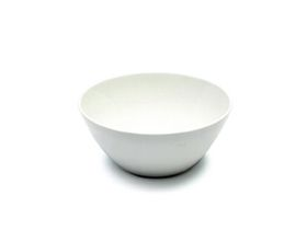Maxwell and Williams - Cashmere Conical Bowl - 14 cm