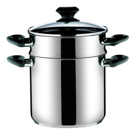 Tescoma - 20 cm Presto Spaghetti Pot