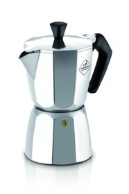Tescoma Paloma Coffee Maker - 6 Cups