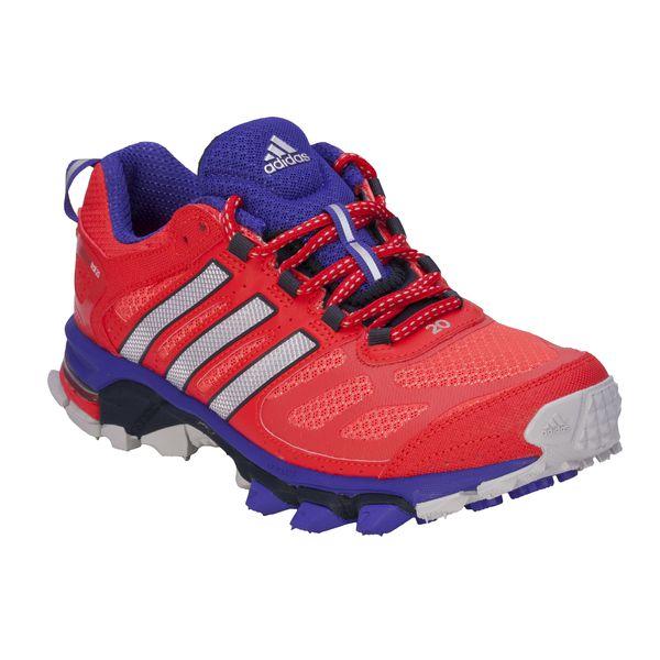 Womens Adidas Trail Running Shoes Womens adidas response trail
