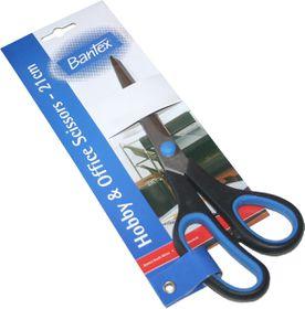 Bantex Scissors - 21cm