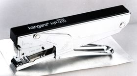 Kangaro HP 210 Full Strip Plier