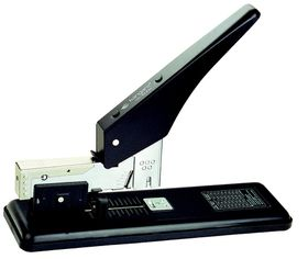 Kangaro HD 23S24 Heavy Duty Stapler