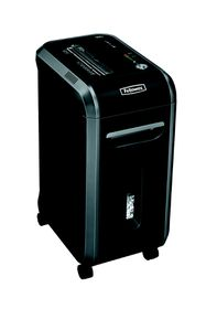 Fellowes Powershred 99Ci Shredder
