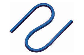 Helix Flexi Curve 40cm - Blue