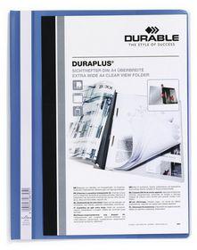 Durable Duraplus - Blue