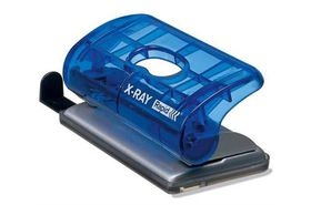 Rapid Punch EC10 Xray Clam Shell - Sea Blue