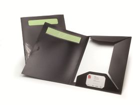 Rexel Eco Desk Flap Folder