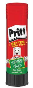 Pritt Glue Stick - 43g