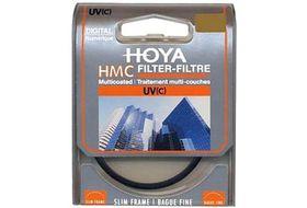 Hoya HMC UV(C) Filter 82mm