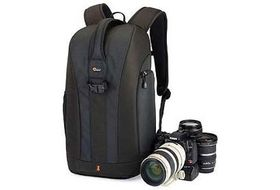 Lowepro Flipside 300 Backpack Black