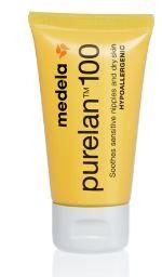 Medela - PureLan 100 37g - Nipple Cream