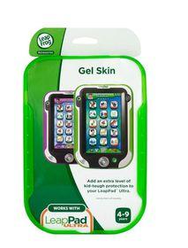 LeapFrog - LeapPad Ultra Gel Skin - Green