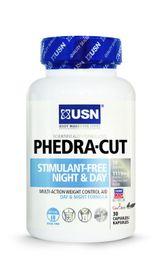 USN Phedra Cut Ultra Sf - 30