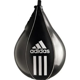 Adidas Speed Striking Ball - (Size: 25x17cm)