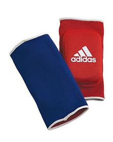 adidas Reversible Padded Elbow Guard