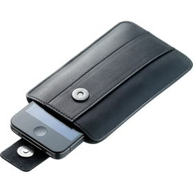 Go Travel Smart Case Iphone 5