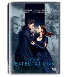 Great Expectations (DVD)