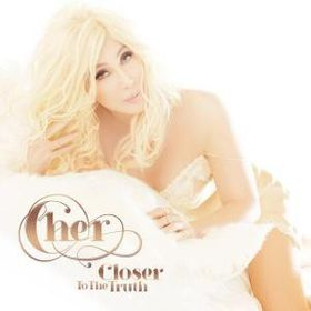 Cher - Closer To The Truth (CD)