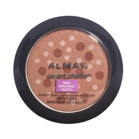 Almay Smart Shade Blush - Coral