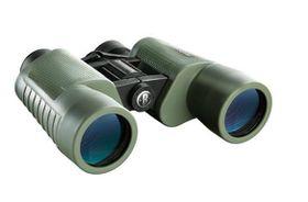 Bushnell 8x40mm NatureView Backyard Birder Binoculars