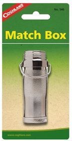 Coghlan's - Match Holder