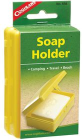 Coghlan's - Soap Holder
