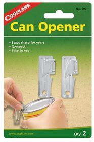 Coghlan's - G.I. Can Opener