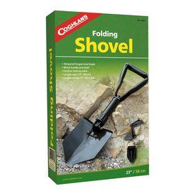Coghlan's - Folding Shovel