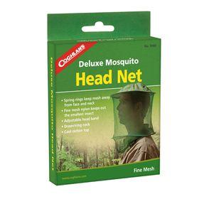 Coghlan's - Deluxe Head Net