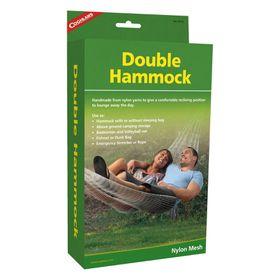 Coghlan's - Double Hammock