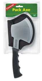 Coghlan's - Pack Axe - Stainless Steel