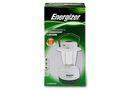 Energizer RC102 Rechargeable Area Lantern - White