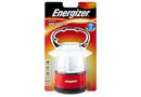 Energizer AV428 Mini Area Lantern 4AA - Red