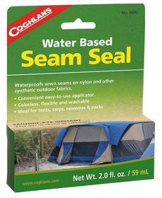 Coghlan's - Seam Seal